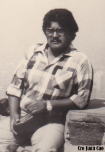____Cumpa_Juan Cao 1973 Abril