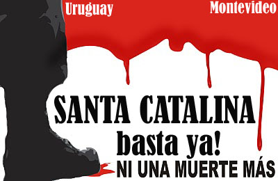 http://redlatinasinfronteras.files.wordpress.com/2013/12/asesinos__uruguay.jpg