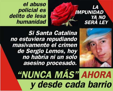 http://redlatinasinfronteras.files.wordpress.com/2013/12/santa-catalina-en-lucha.jpg