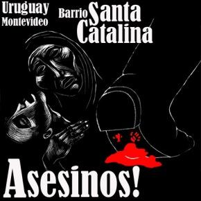 ________Uruguay_2013_Asesinos