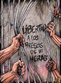 __LIBERTAD_petroleroslasheras