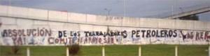 __Solidaridad_TrabajLasHeras