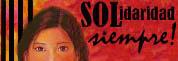 ___SOLidaridad_siempre__