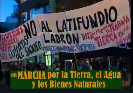 ___Uruguay_enMarcha dice NO al saqueo