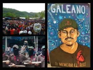 _____ZAP_Galeano-Mex