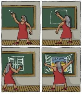 ______Educacion Popular