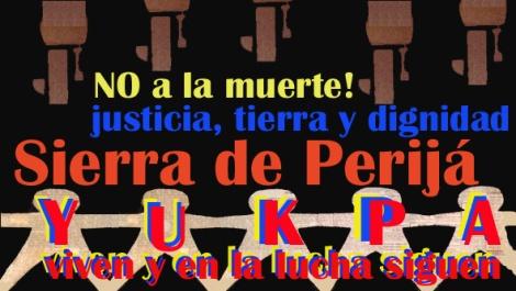 _asesinan_Perija_Venezuela