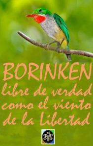 ___BORINKEN_Indenpendencia