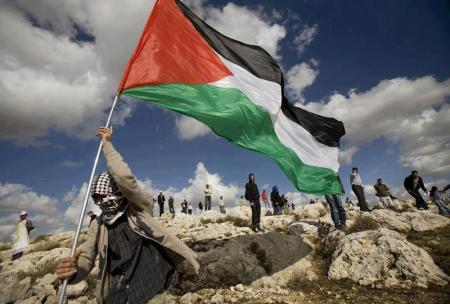 __Palest