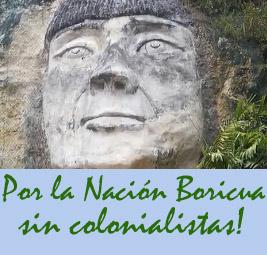 __Sin  Colonialistas