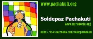 ___SOLdePazPACHAKUTI