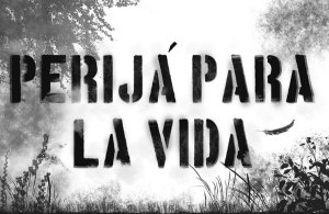 _Venezuela_perijá