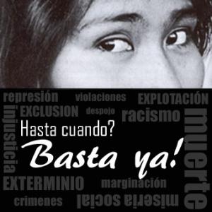1_Basta Ya_x