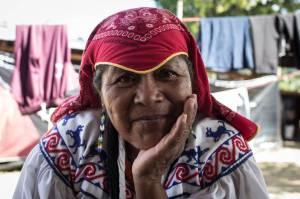 ___Chiapas_Resistir