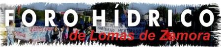 ___foro_hidrico