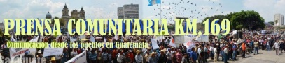 __Guatemala_PrensaComunitaria_2014_