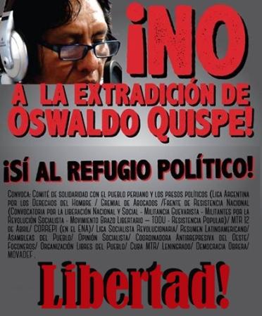 ____juicio_Quispe_