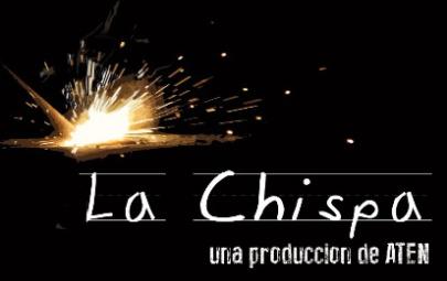 _______La Chispa_Argentina