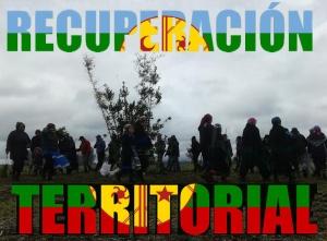______Mapu_Recupera_