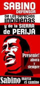 _Sabino __Presente
