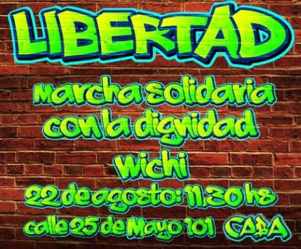 ___Wichi_Formosa_Libertad