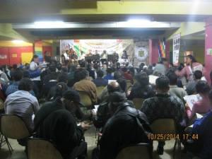 _____ASAMBLEA_PERU