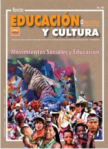 ______Educacion