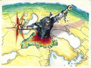 ___Free-Kurdistan-