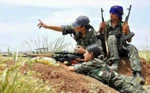 __Kobane