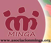 ___Minga