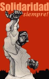 __-__Solidaridad siempre
