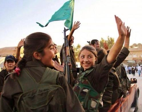 ____syria-ypj-fighters-in-kobane