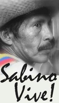 1_Sabino Vive