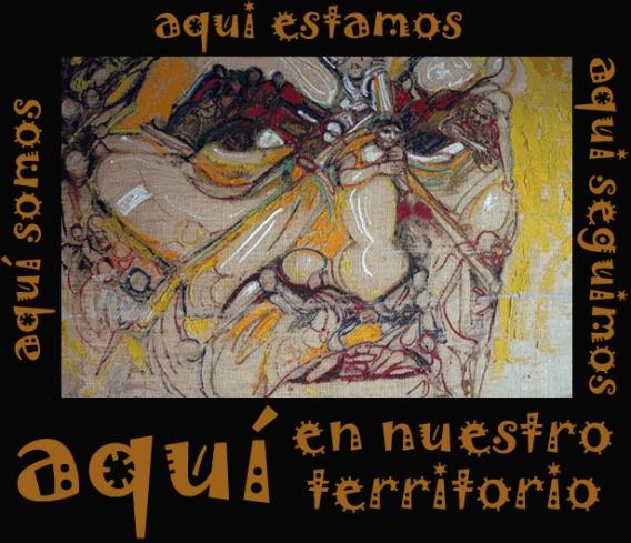 __AQUI somos TERRITORIO_193k