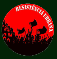 ___BE_Resistencia Urbana