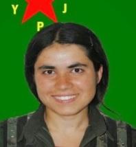 dd53a-martir