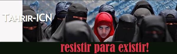 _____Kurdistan_Resistir para existir