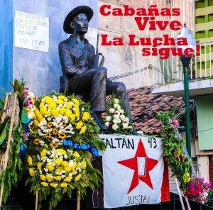 ___Lucio Cabanas VIVE y LUCHA