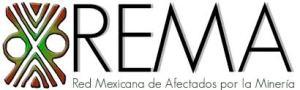 __Mexico_mineriaNO__REMA