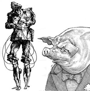 _Milicos___torturadores