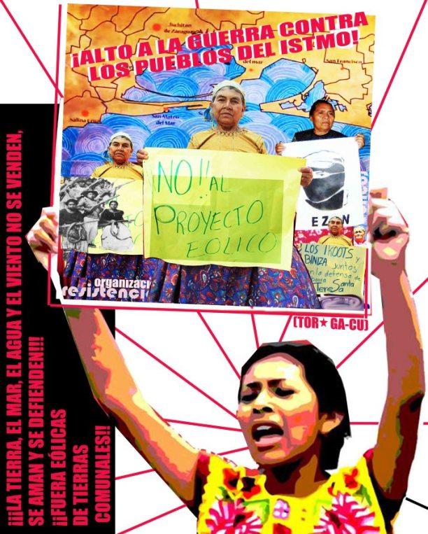 ___PUEBLOS DEL ITSMO RESISTEN
