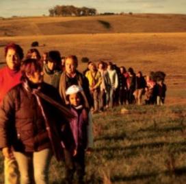 ________Uruguay_Voces por la tierra