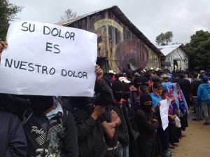 ______Zapatistas-Solidaridad