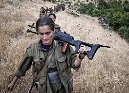 1__Cumpas Kurdas (2)