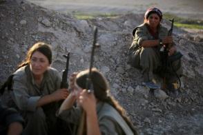 1__Cumpas Kurdas