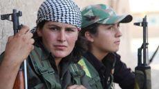 1__kobane_SOLIDARIDAD POR KURDISTAN LIBRE