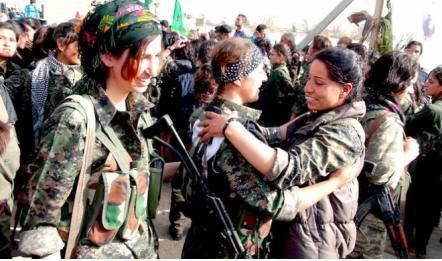 1_RESISTENCIA KURDISTAN