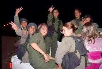 ____Kobane-Liberada_
