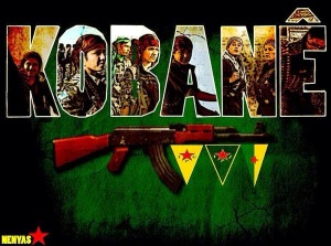 _____________Kobane