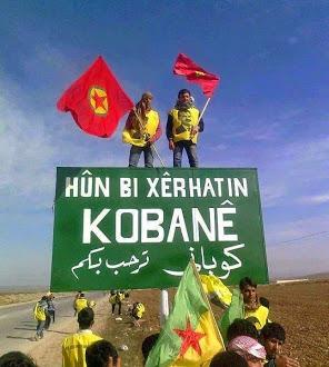 ______Kobane